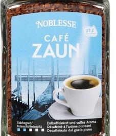 cafe_zaun
