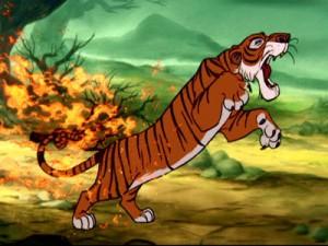 jungle-book-shere-khan-fire