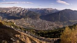 chur_2_schweiz_tourismus