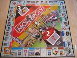 monopoly_deutschland_spielbrett_startaufstellung