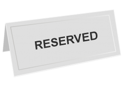 reserved-sign-1428235_640