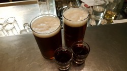 beer-schnaps-pixabay_640
